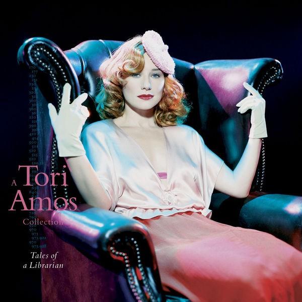 Tori Amos - Professional Widow (Armand's Star Trunk Funkin' Mix)