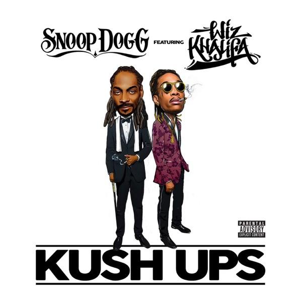 Snoop - kush