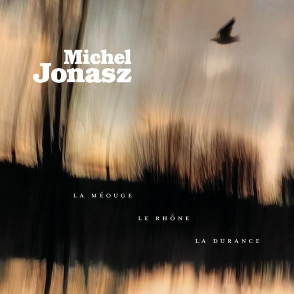 Michel jonasz - La maison de retraite