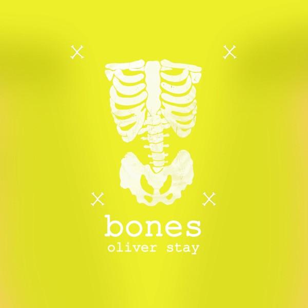 Oliver Stay - Bones