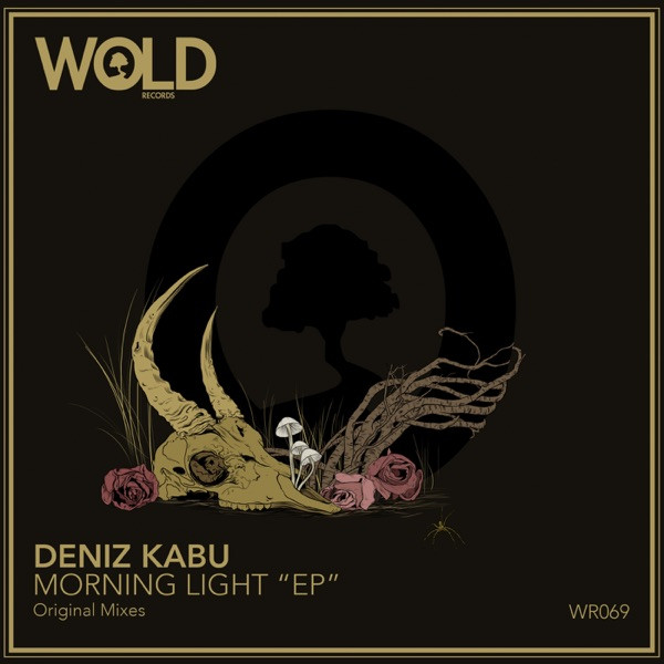 DENIZ KABU - Morning Light