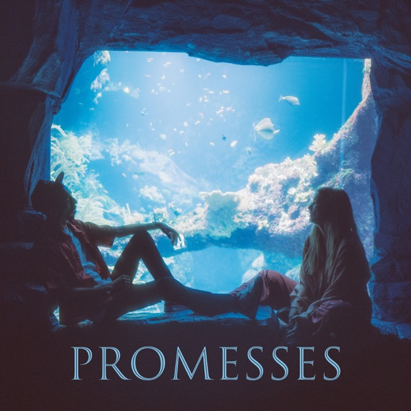 Bigflo and Oli - Promesses