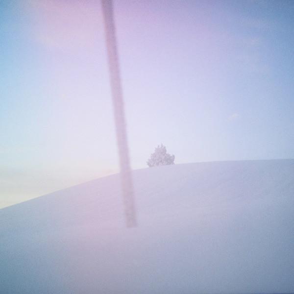 Snowk Feat J.O.Y - I'm Lost