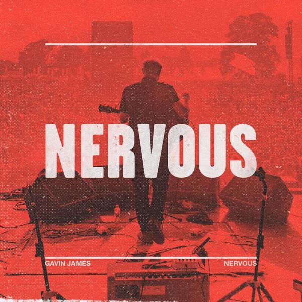 Nervous - Acoustic
