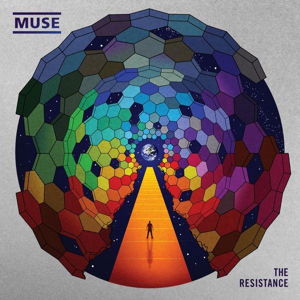 Muse - I Belong To You (+ Mon Cœur S'Ouvre À Ta Voix)