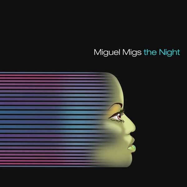 The Night (Rk's vocal mix)