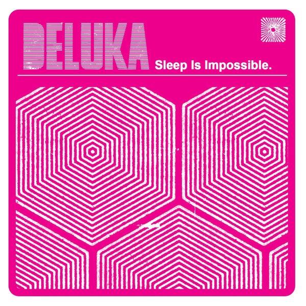 Sleep Is Impossible