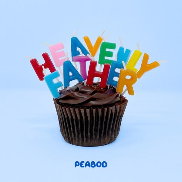 PEABOD - Heavenly Father [feat. Cochren & Co. & Resound]