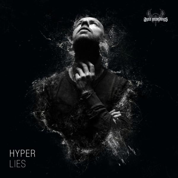 Hyper - Spoiler (Original Mix)