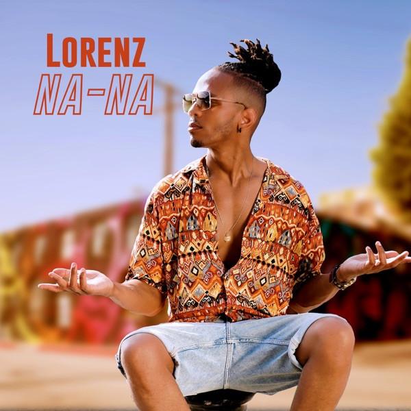 Lorenz - NANA