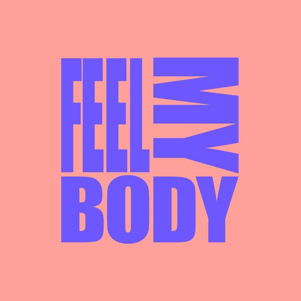 Space Motion, Frank'O Moiraghi, Kevin McKay - Feel My Body