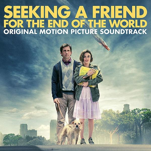 P.M. Dawn - Set Adrift On Memory Bliss (Radio Edit)