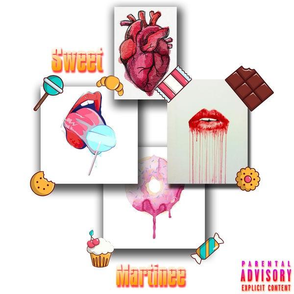 Martinee - Sweet