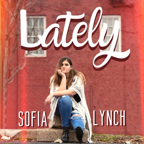Sofia Lynch - Quiet Chaos
