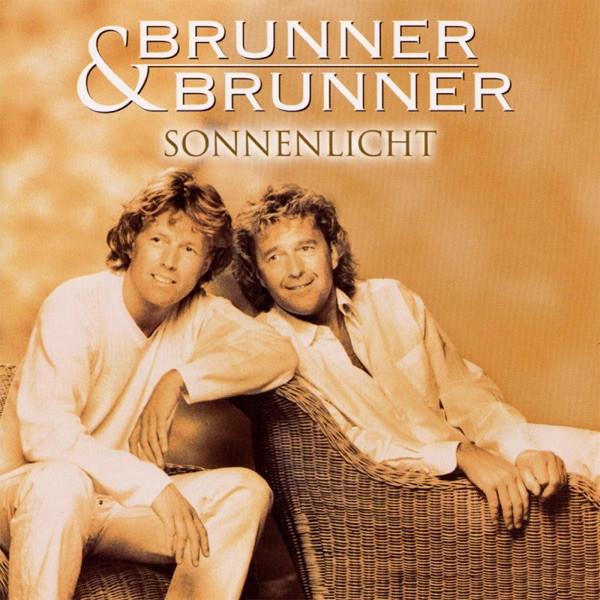 Brunner & Brunner - Viva la vida