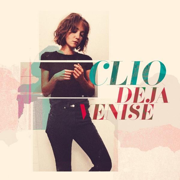 Clio - Porque te vas