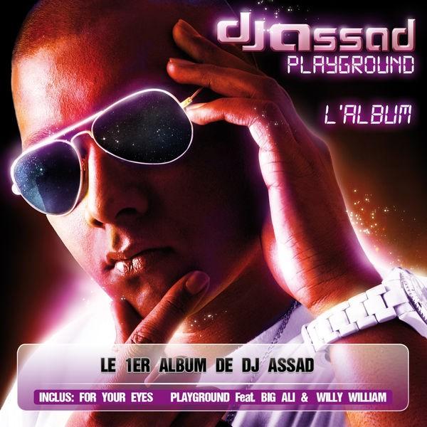 Addicted (feat. Mohombi, Craig David & Greg Parys)