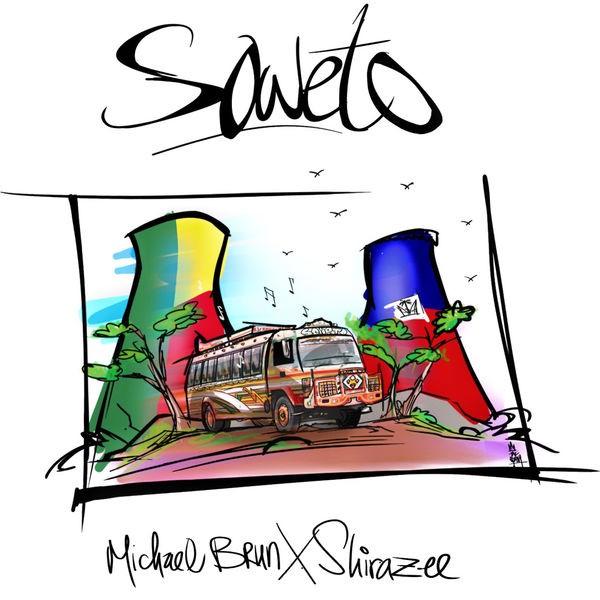 Soweto