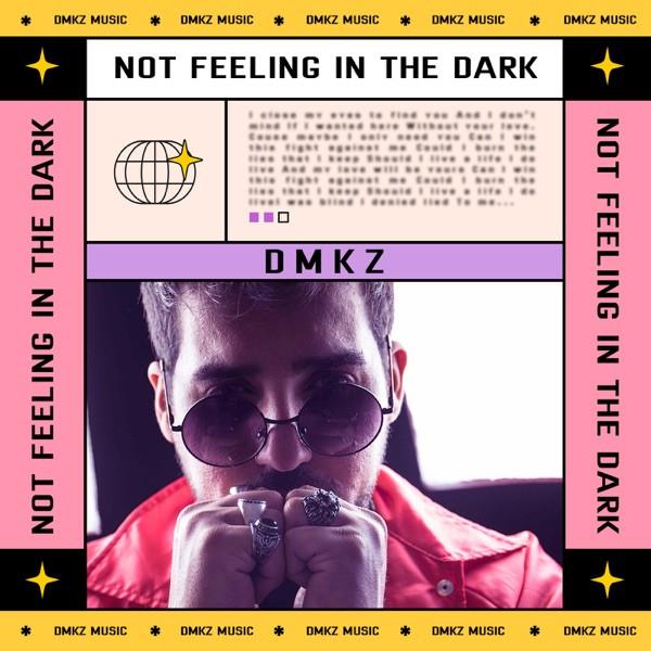 DMKZ - Not feeling in the dark