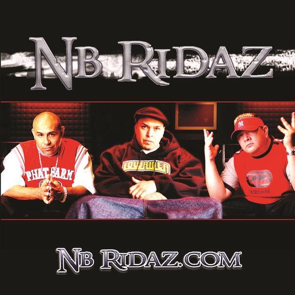 NB Ridaz - NB Ridaz - Runaway.mp3