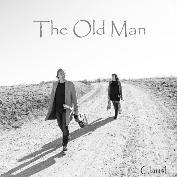 ClausL - The old man