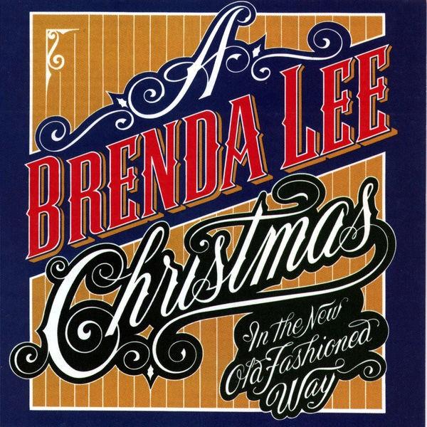 Rockin' Around The Christmas Tree - Rerecorded Version