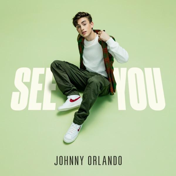 Johnny Orlando - See You