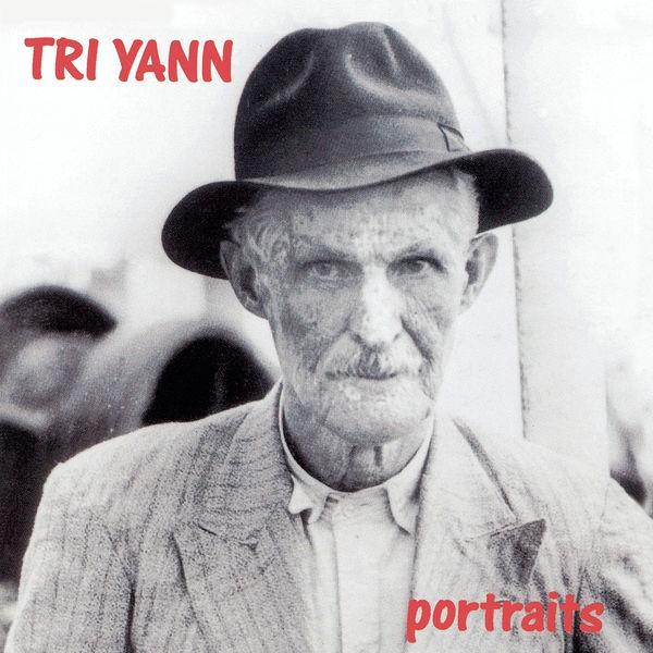 Tri Yann - Madeleine Bernard