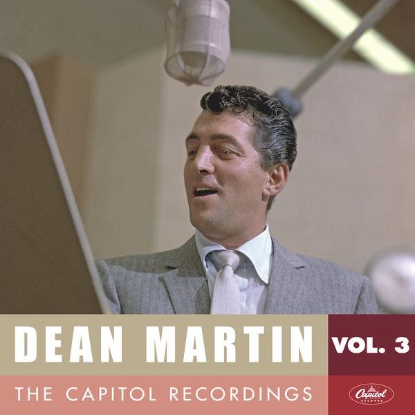 Dean Martin - Kiss