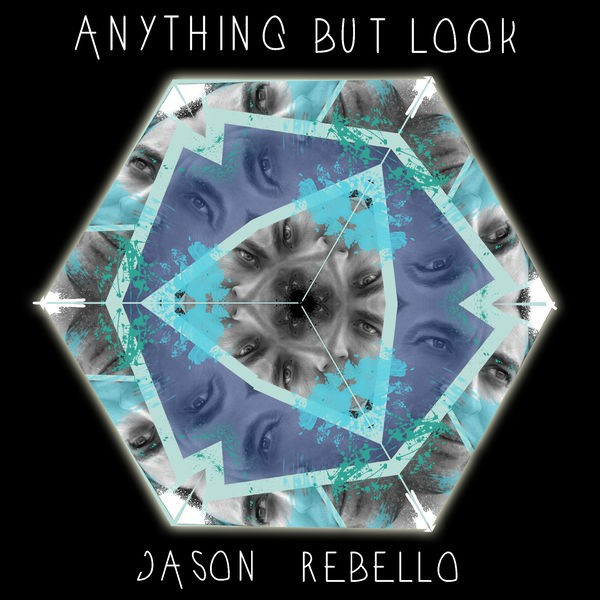 Jason Rebello featuring Omar - Know What You Need