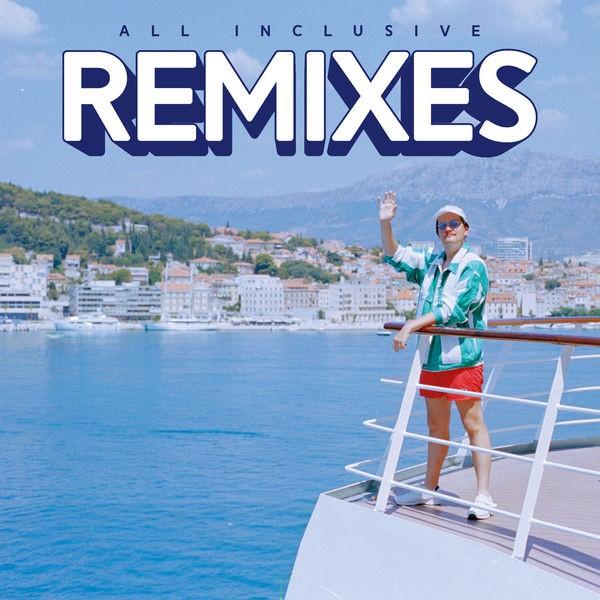 The Sun - Moodoid Remix
