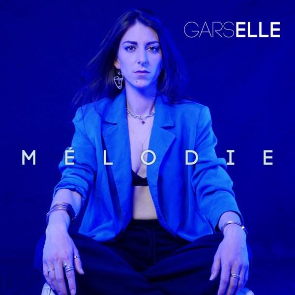 GarsElle - Mélodie