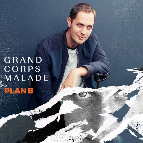 GRAND CORPS MALADE, EHLA - POKER