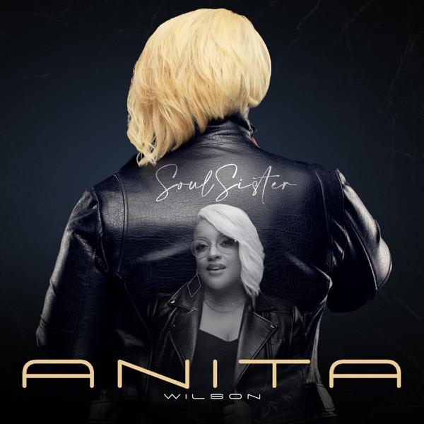 Anita Wilson - A Real Love