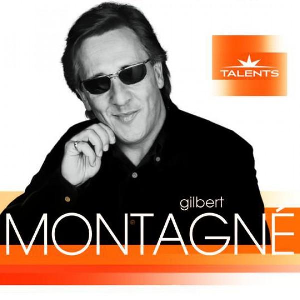 Gilbert Montagné - The Fool