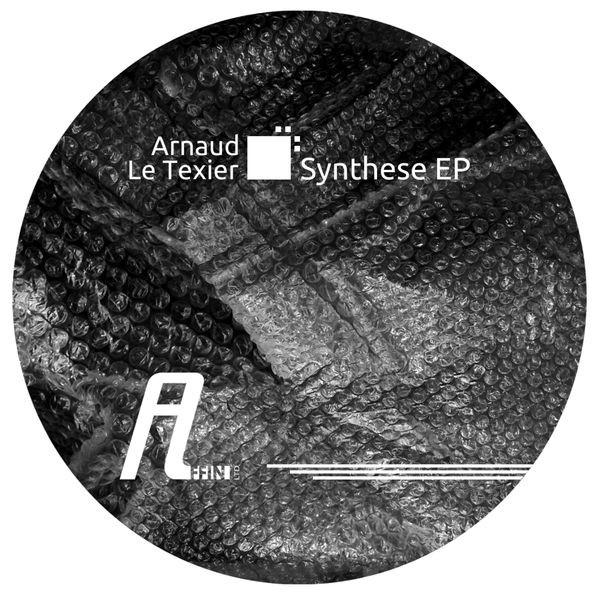 Synthese (Unam Zetineb Remix)