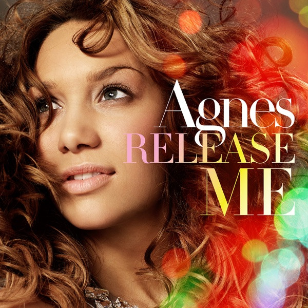 AGNES - REALEASE ME
