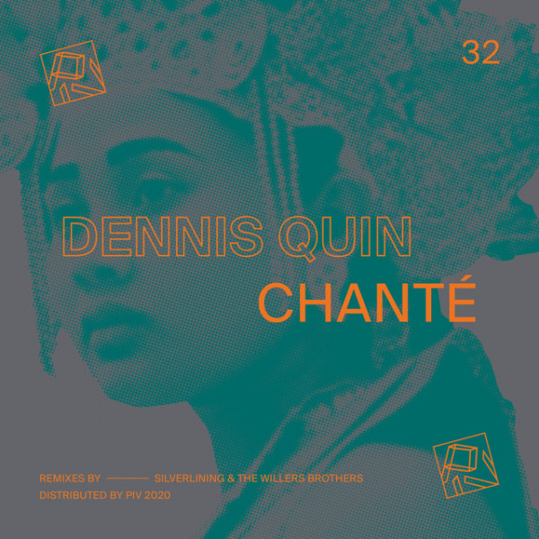 Dennis Quin, Karmina Dai - Chanté