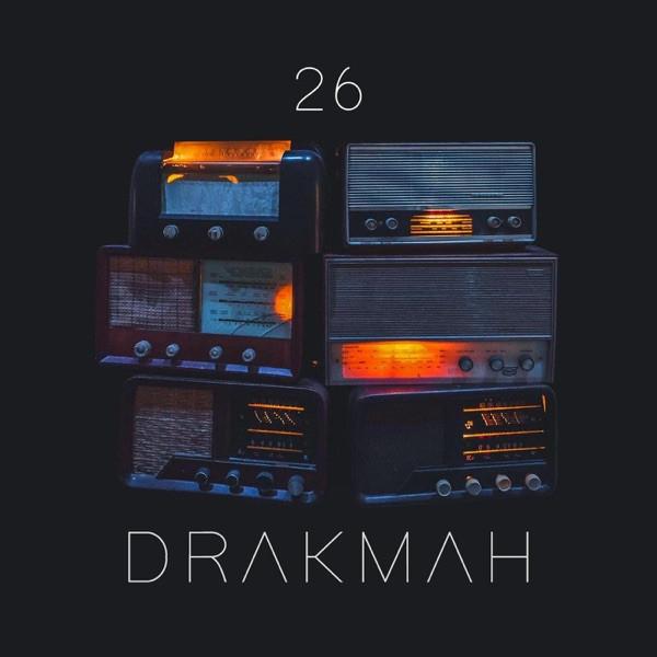 Drakmah - 26