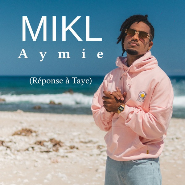 Mik l - AYMIE