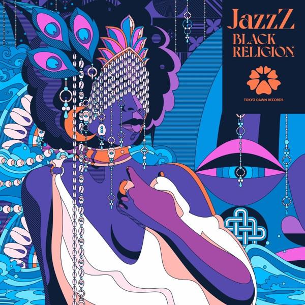 Jazzz - Chocolate Vodka