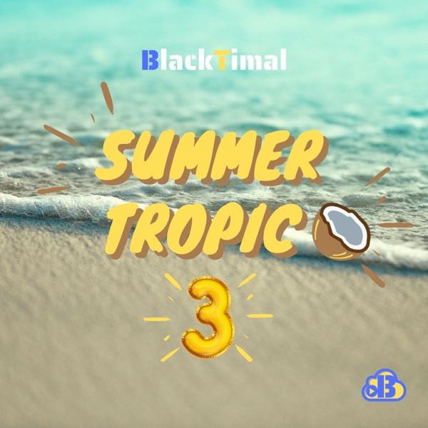 BlackTimal - Summer Tropico 3