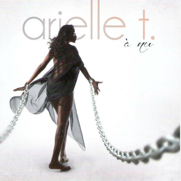 Ariel T - L'aveu