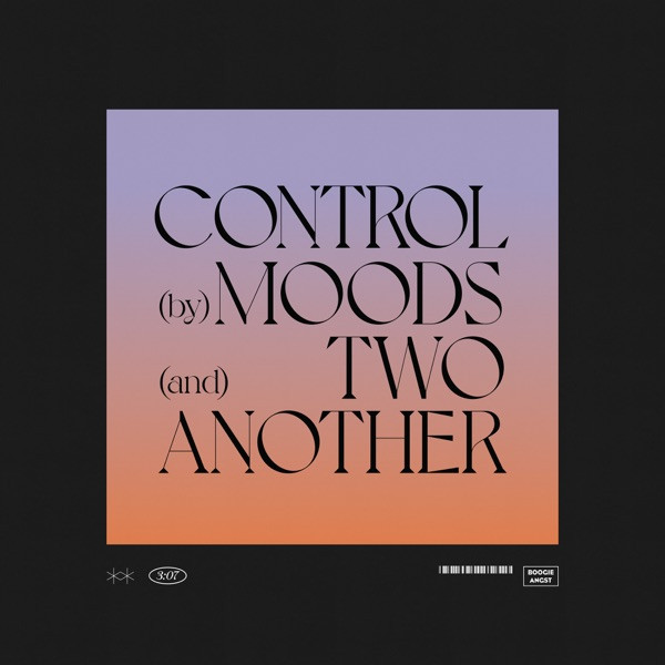 Moods And Two Another - Control