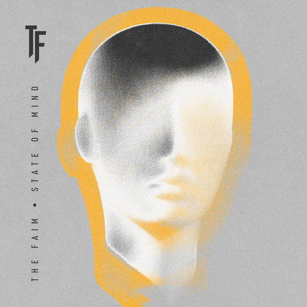 THE FAIM - Humans