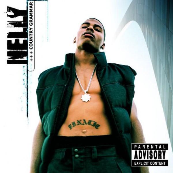 Nelly  - E.I.