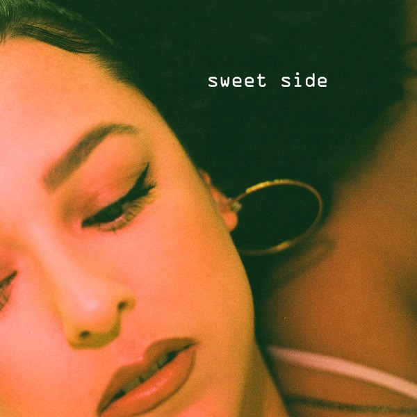 Raquel Rodriguez - Sweet Side