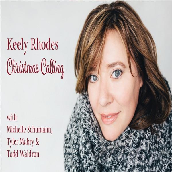 Robert Wells - Christmas Callin'