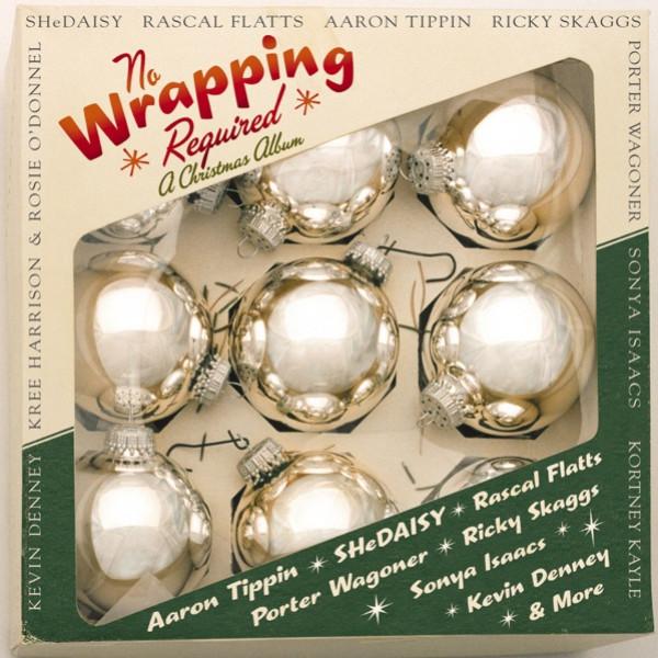 Porter Wagoner - Tennesee Christmas