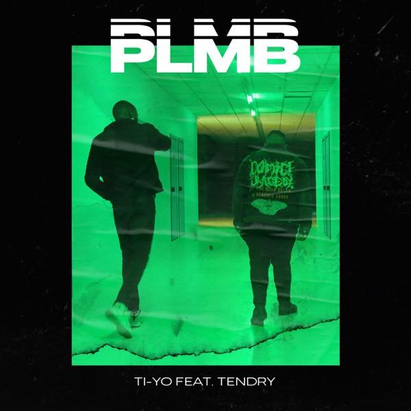 Ti-Yo feat. Tendry - PLMB